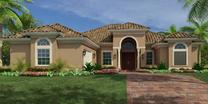 Meadowood by GHO Homes in Martin-St. Lucie-Okeechobee Counties Florida