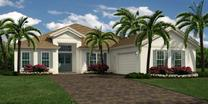 Laurel Reserve by GHO Homes in Indian River County Florida