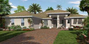 Tavvo - Stoney Brook Farm: Vero Beach, Florida - GHO Homes