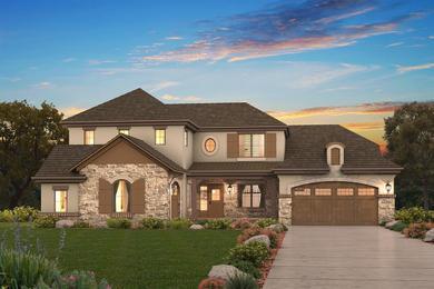 Gj Gardner Homes Colorado New Home Plans In Grand Junction Co
