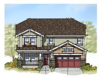 Values That Matter 2510 Fort Collins Loveland Colorado Gj Gardner Homes