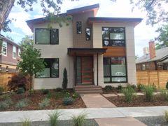 1485 S Garfield Street TBD (Sunnyside)
