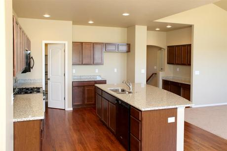 Kitchen-in-Values That Matter 1670-at-Grand Junction-in-Grand Junction