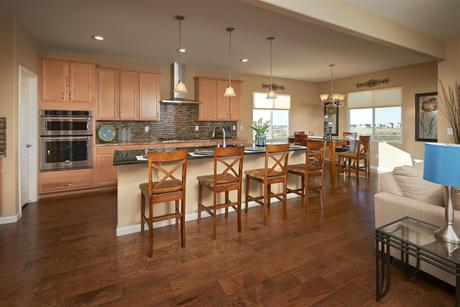 Kitchen-in-Values That Matter 1756-at-Grand Junction-in-Grand Junction