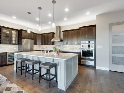 Kitchen-in-Values That Matter 3253-at-Grand Junction-in-Grand Junction