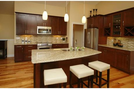 Kitchen-in-Values that Matter 2833-at-Grand Junction-in-Grand Junction