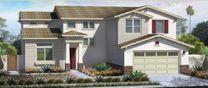 Hamilton Court Murrieta by GJH Development in Riverside-San Bernardino California