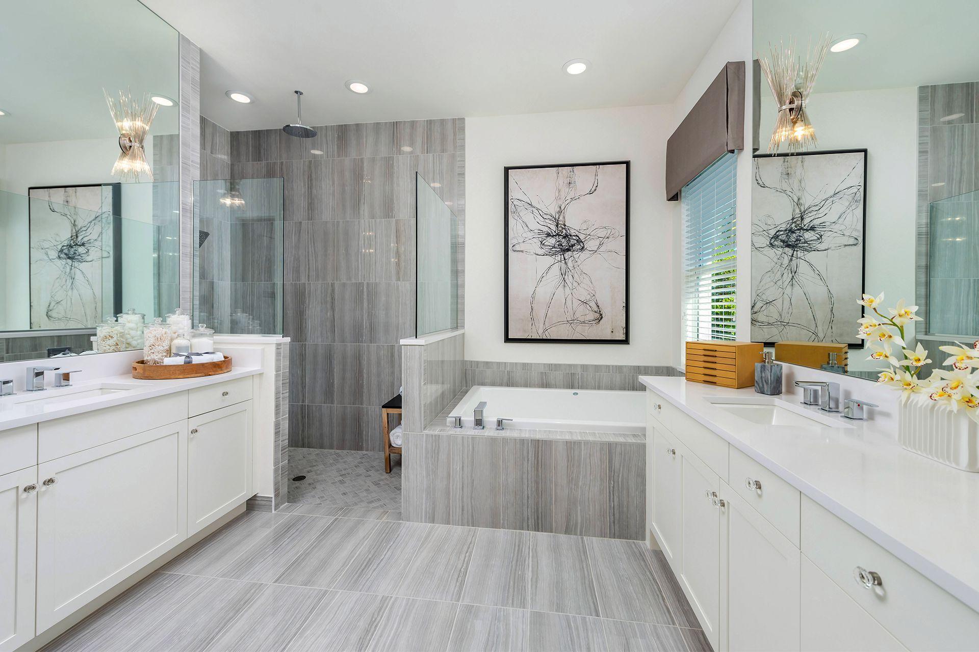 Bathroom-in-Carlyle-at-Valencia Del Sol-in-Wimauma