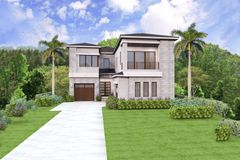9058 Chauvet Way (Anabelle Contemporary)