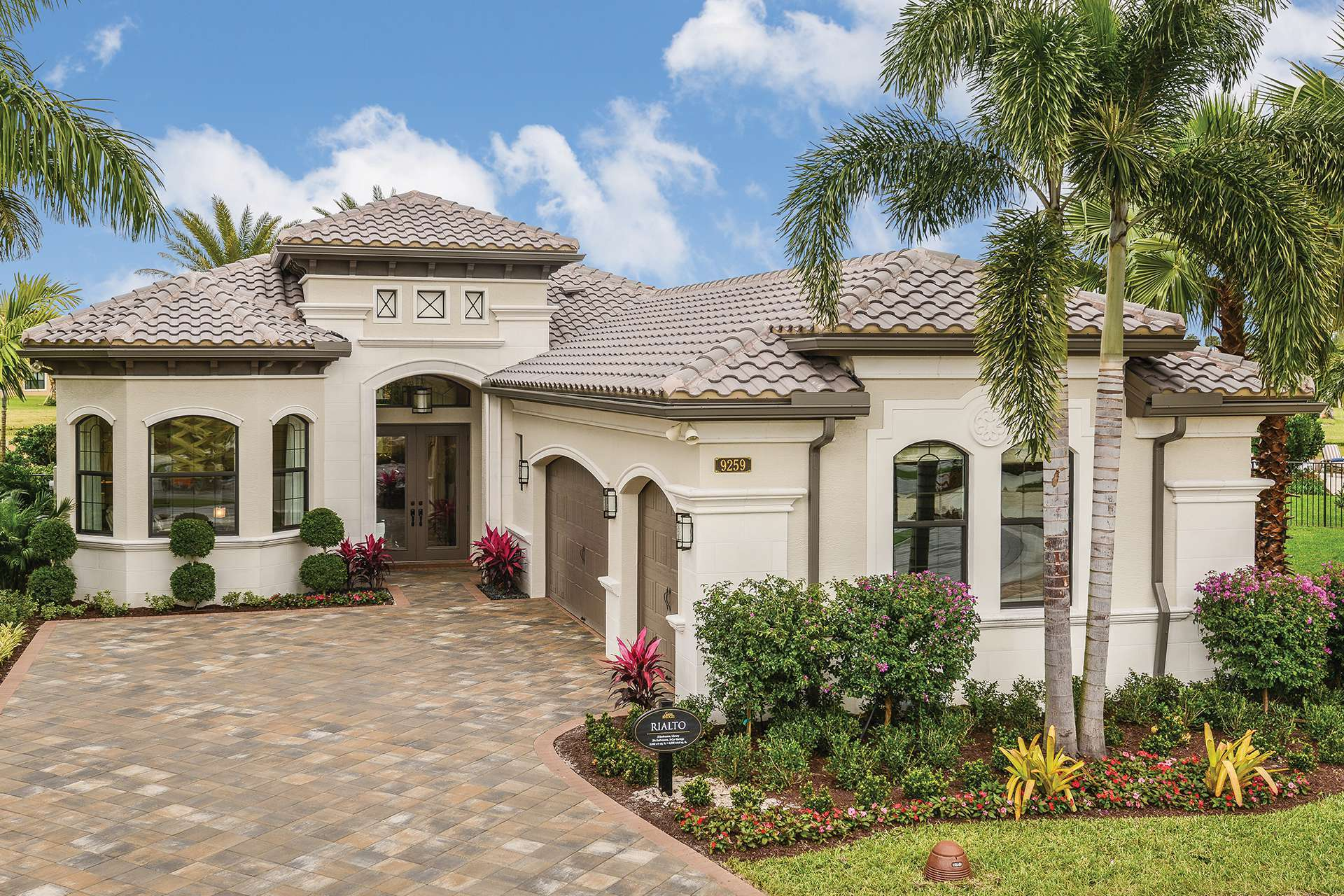 New Construction Homes in Palm Beach County, FL   1,205 Homes on swimming pool plans florida, kitchen cabinets florida, townhouse plans florida, open floor plans florida, cottage plans florida,