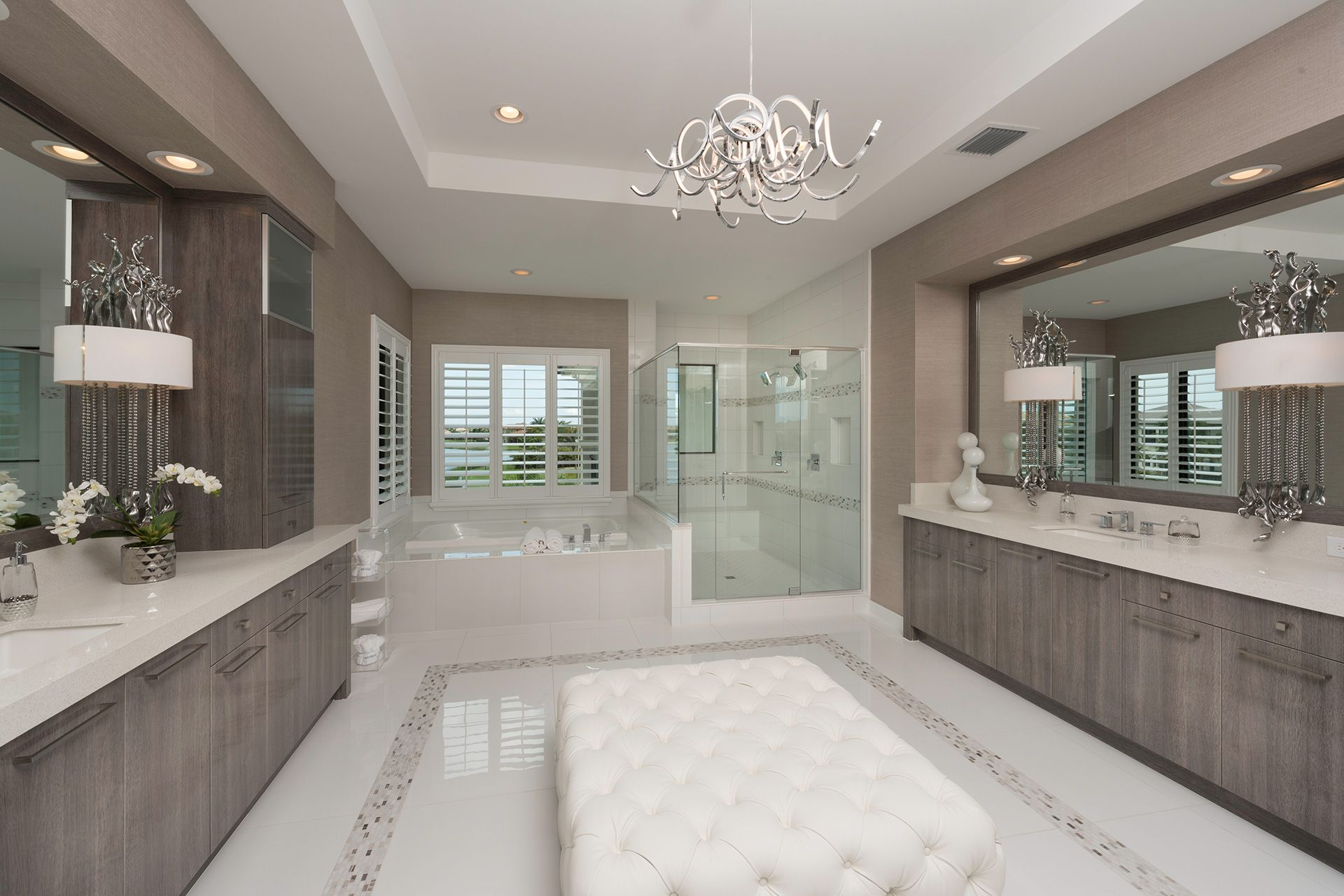 Bathroom featured in the Palazzo By GL Homes in Palm Beach County, FL