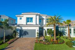 7885 Wildflower Shores Dr (Powell)