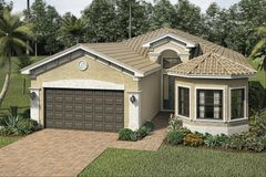 4463 Kensington Circle (Chandon)