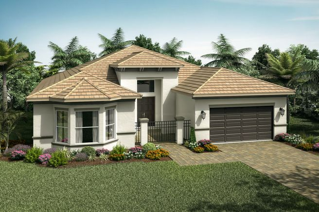 28692 Sicily Loop (Bal Harbor)