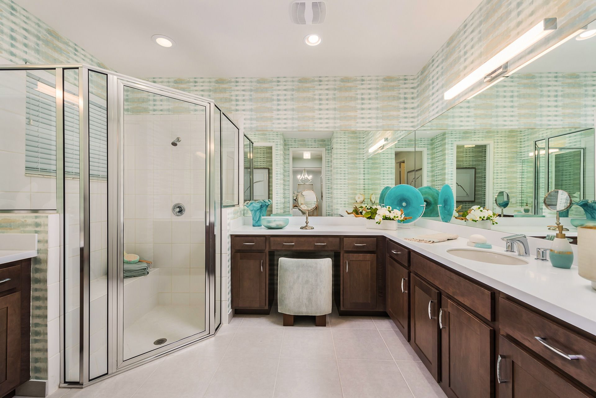 Bathroom featured in the Sierra By GL Homes in Martin-St. Lucie-Okeechobee Counties, FL
