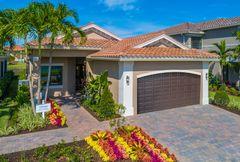 10013 Windy Pointe Court (Cayman)