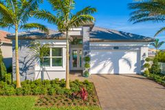 9280 Great Springs Dr (Sapphire)