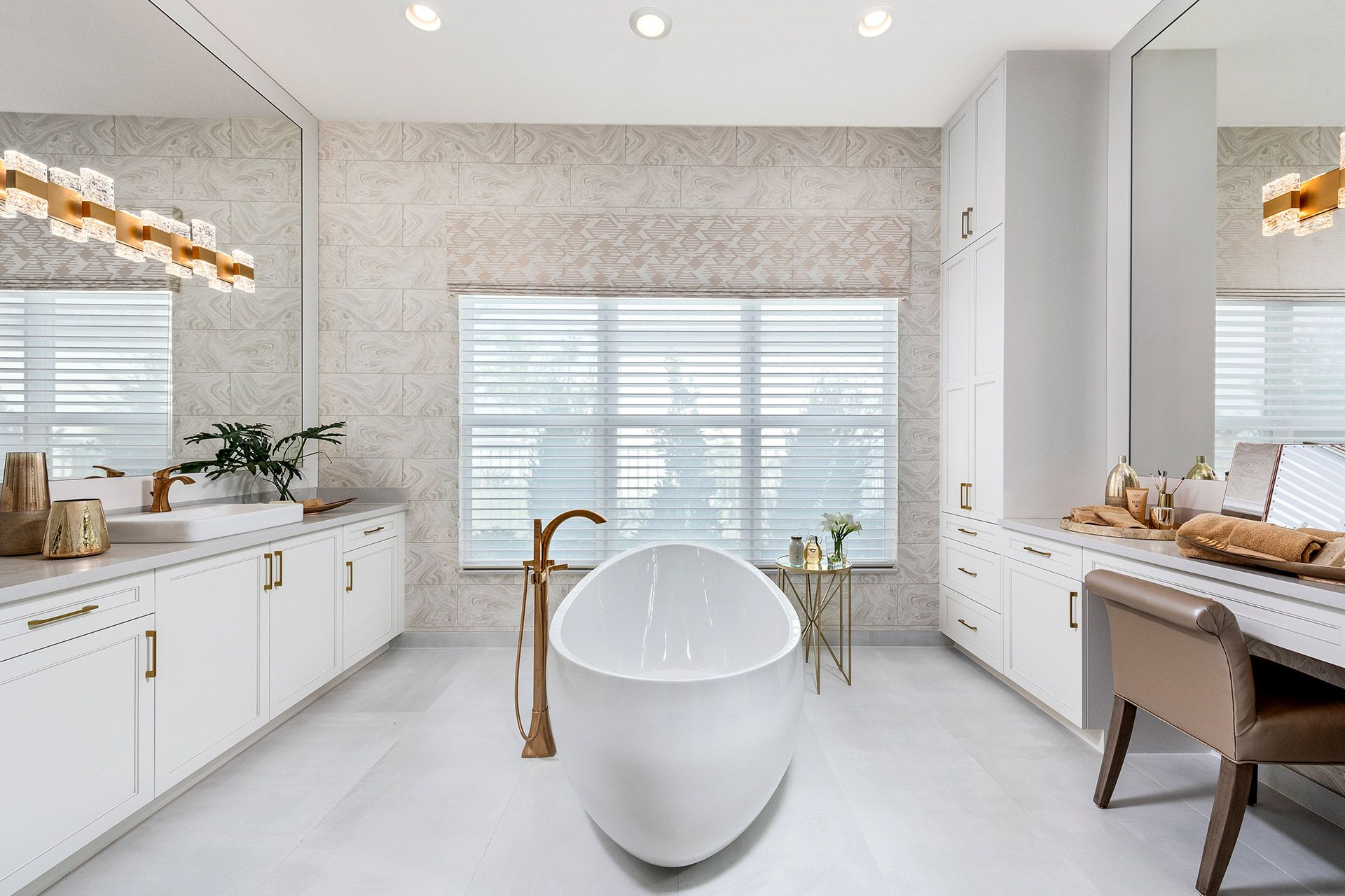 Bathroom featured in the Napa By GL Homes in Palm Beach County, FL