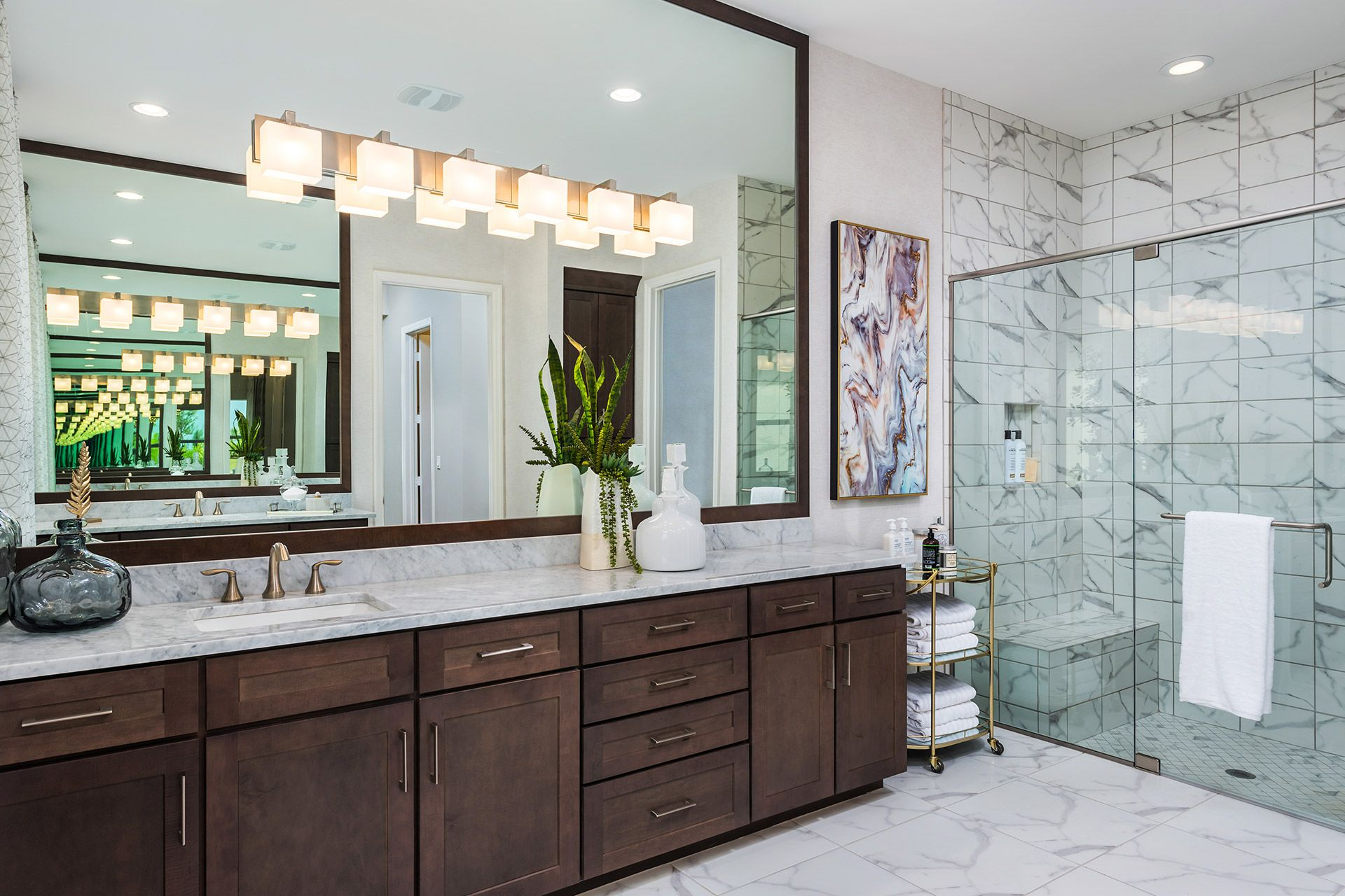 Bathroom featured in the Julia By GL Homes in Martin-St. Lucie-Okeechobee Counties, FL