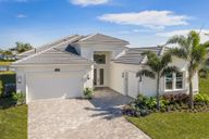 Valencia Sound by GL Homes in Palm Beach County Florida