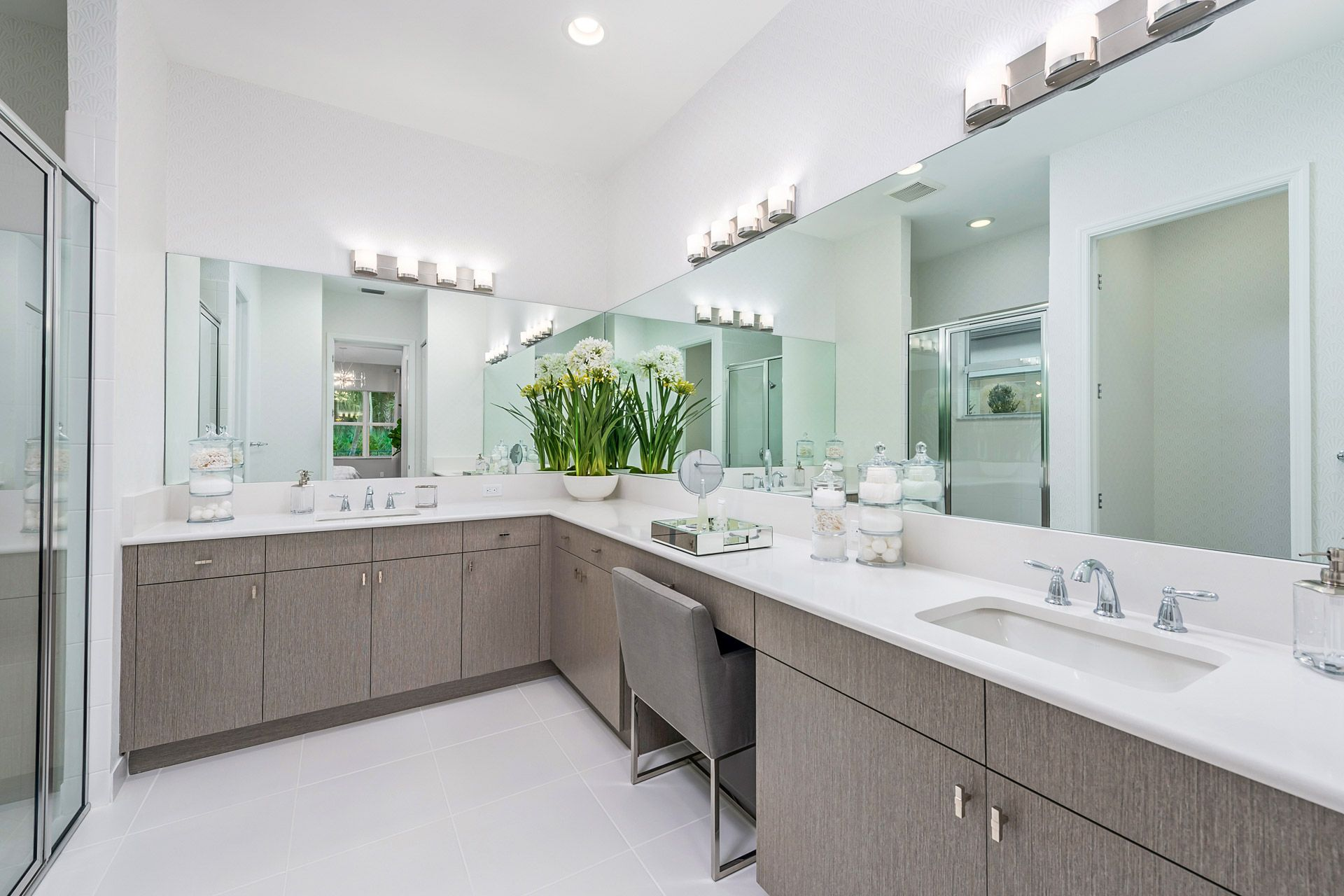 Bathroom featured in the Flamingo By GL Homes in Naples, FL