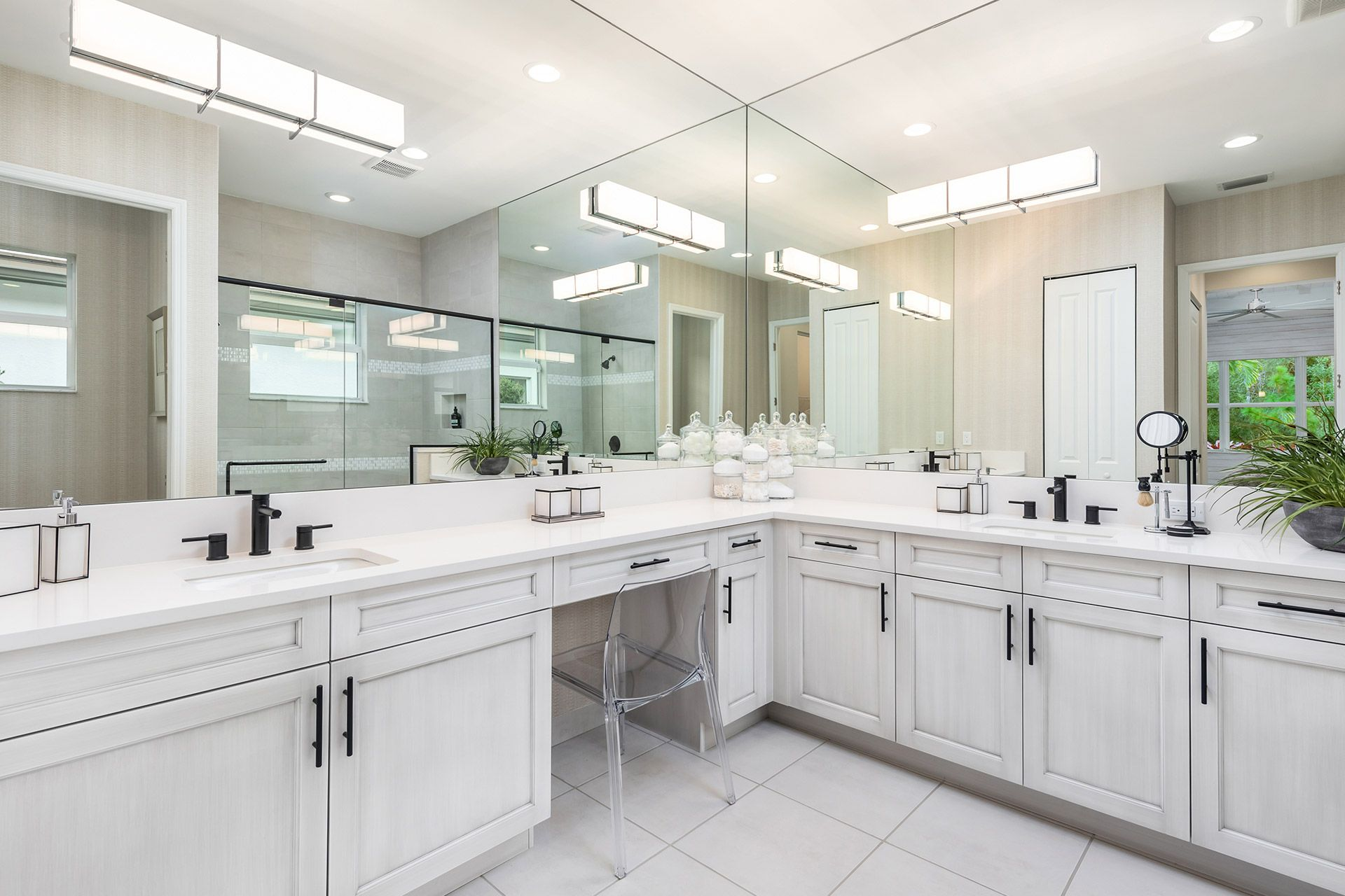 Bathroom featured in the Nautilus By GL Homes in Naples, FL