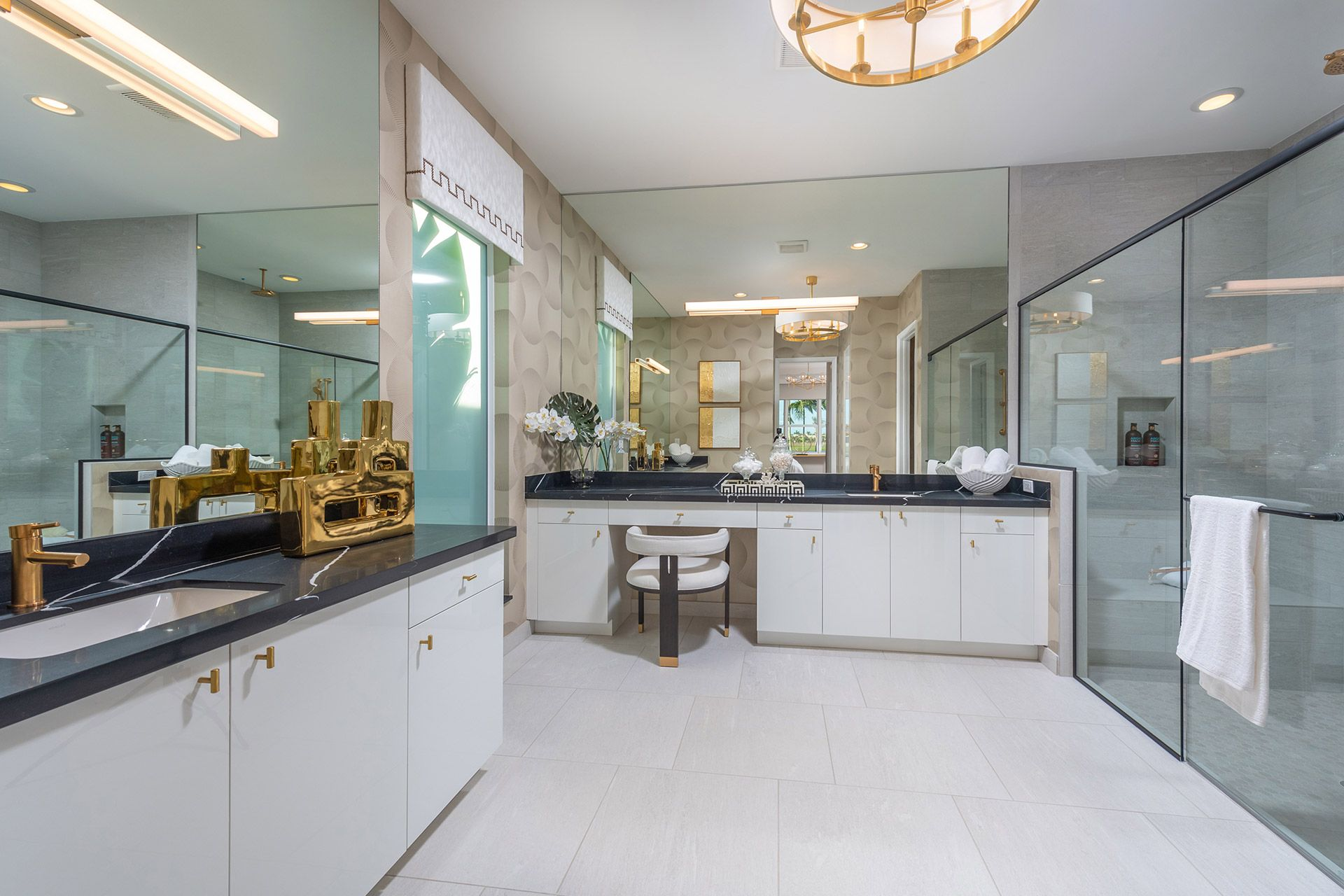 Bathroom featured in the Coral By GL Homes in Naples, FL