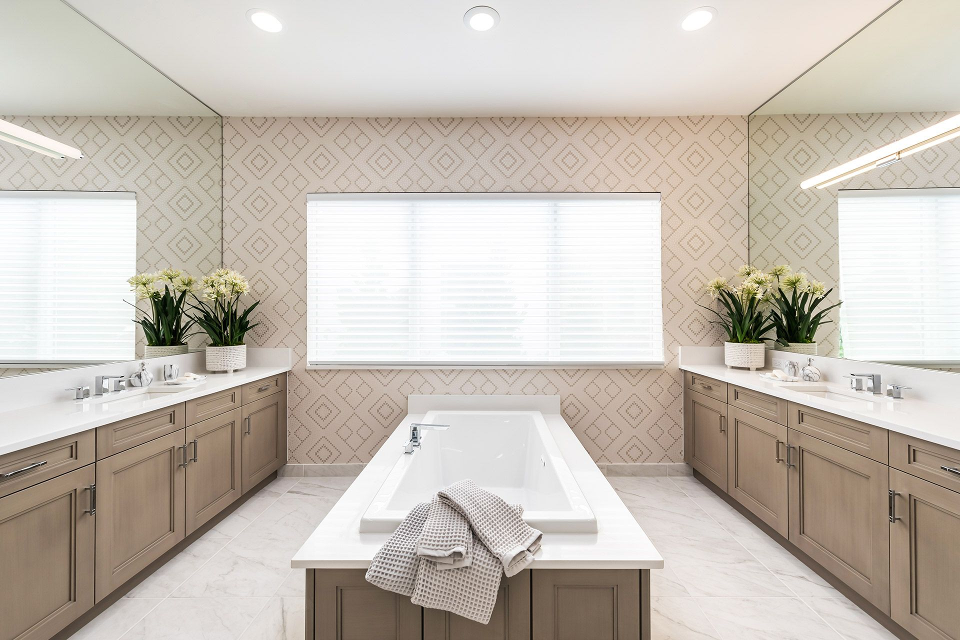 Bathroom featured in the Sanddollar By GL Homes in Naples, FL