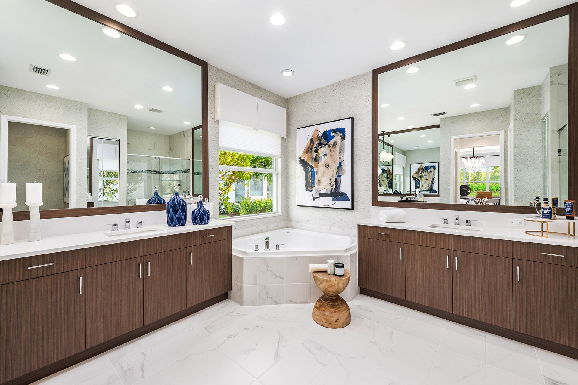 Bathroom featured in the Marina By GL Homes in Naples, FL