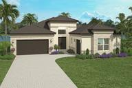 Valencia Trails by GL Homes in Naples Florida