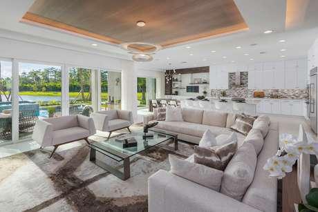 Greatroom-and-Dining-in-Riverside-at-Berkeley-in-Boca Raton