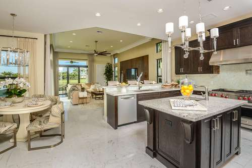 Kitchen-in-Colonnade Grande-at-Seven Bridges-in-Delray Beach
