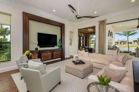 Greatroom-in-Belvedere-at-Seven Bridges-in-Delray Beach