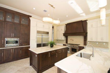 Kitchen-in-Chantilly-at-Seven Bridges-in-Delray Beach