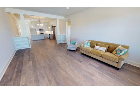 Greatroom-and-Dining-in-The Oleander-at-Cypress Lakes-in-Baton Rouge