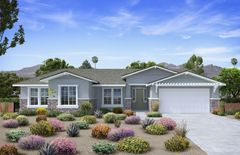 Vale View Estates Plan 1