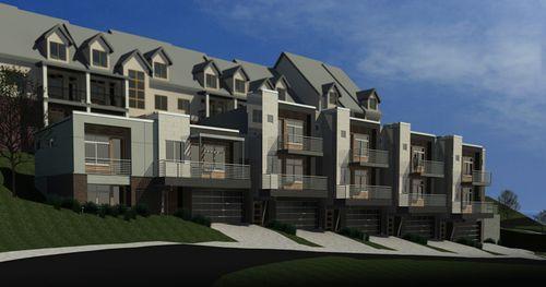 new homes in salt lake city ut 460 communities newhomesource