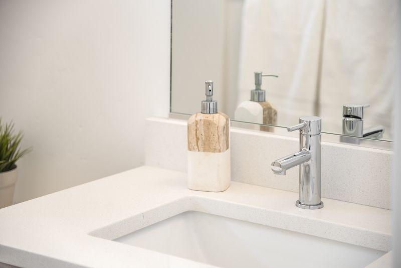 Bathroom featured in the Dali By Garbett Homes in Salt Lake City-Ogden, UT