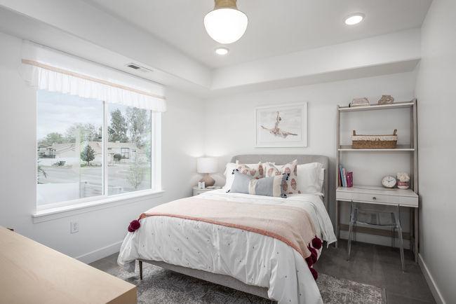 'Wynwood' by Garbett Homes in Salt Lake City-Ogden