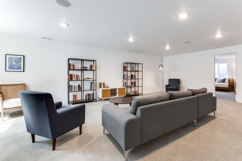 Living Area featured in the Dali By Garbett Homes in Salt Lake City-Ogden, UT
