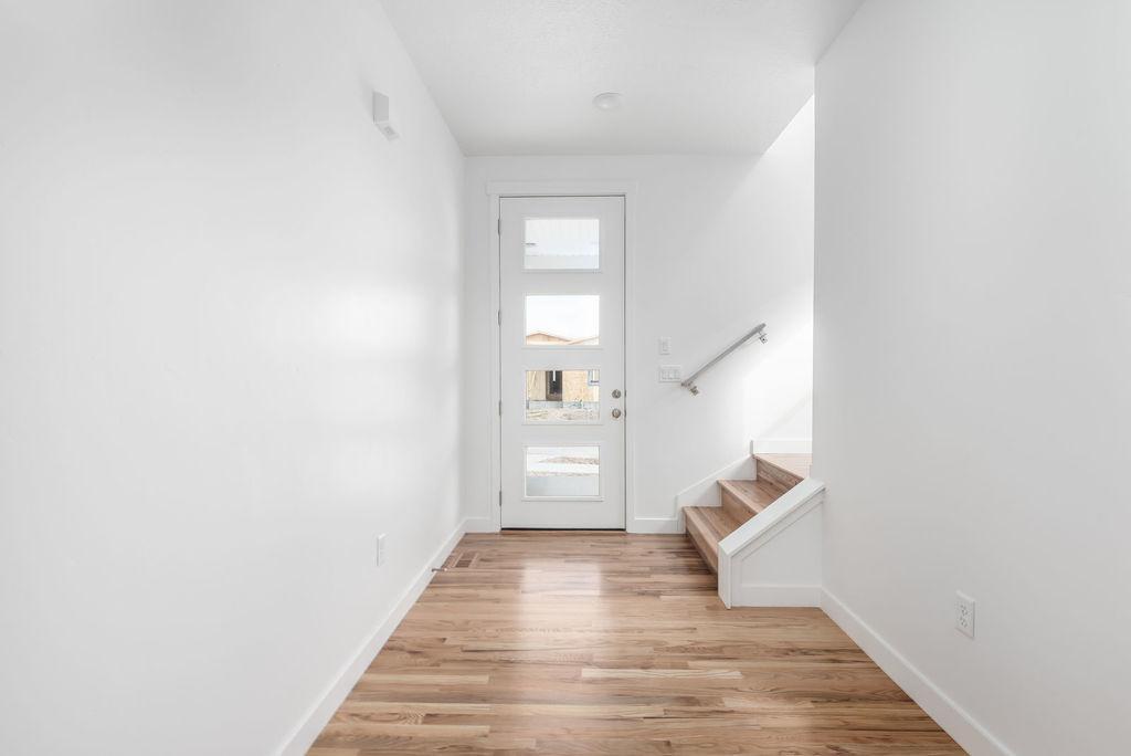 Living Area featured in the Gomez By Garbett Homes in Salt Lake City-Ogden, UT