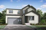 Aurora Heights by Garbett Homes in Salt Lake City-Ogden Utah