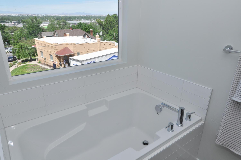 Bathroom featured in the Moore By Garbett Homes in Salt Lake City-Ogden, UT