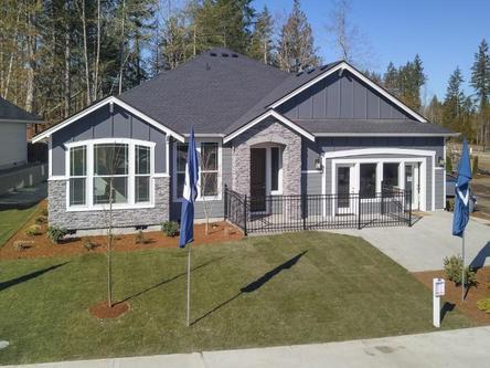 New Homes in Bremerton   35 Communities   NewHomeSource