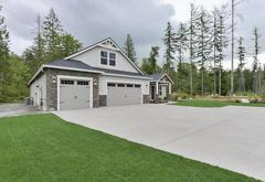 Lot 3   220th Place SE (Cascade)