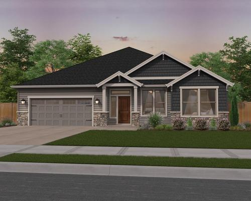Whitney-Design-at-Dunmore at McCormick-in-Port Orchard