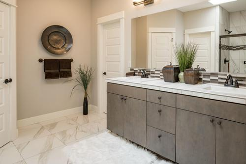 Bathroom-in-Whitney-at-Dunmore at McCormick-in-Port Orchard