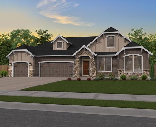 Aspen-Design-at-Dunmore at McCormick-in-Port Orchard