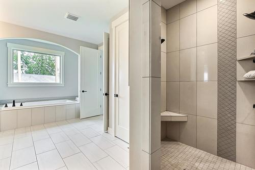 Bathroom-in-Aspen-at-Dunmore at McCormick-in-Port Orchard