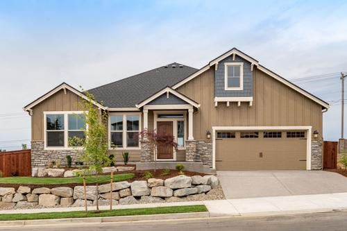 Whintey-Design-at-Dunmore at McCormick-in-Port Orchard